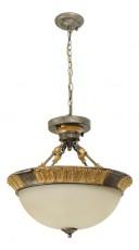 Подвесной светильник Рим 1 429010203