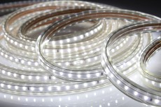 Лента светодиодная (1 м) Led Strip 357250