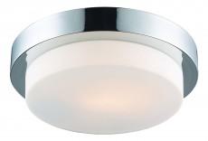 Накладной светильник Bango SL498.502.02