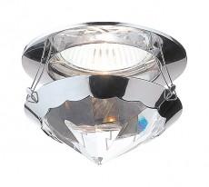 Встраиваемый светильник Glam 369260