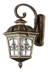 Светильник на штанге Рига 11520