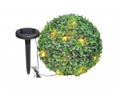 Садовая фигура E5208 06223