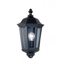 Накладной светильник Outdoor 4201