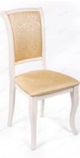 Набор из 2 стульев MN Milano 1131