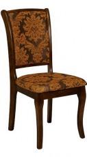 Набор стульев 2533Т (2 шт.)