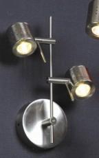 Бра Crispiano LSX-0301-02