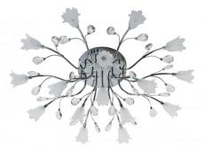 Потолочная люстра Подснежник 11 294014916
