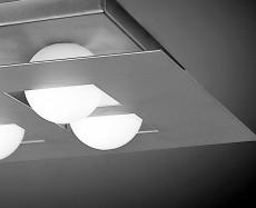 Светильник на штанге Cocoon 0130