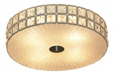 Накладной светильник Palazzo LSQ-6602-04