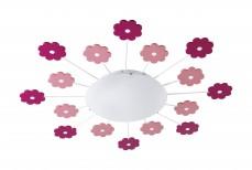 Накладной светильник Viki 1 92147