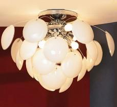 Накладной светильник Mattina LSQ-4303-06