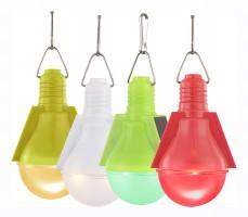 Комплект из 20 подвесных светильников Solar 33975-20