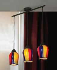 Подвесной светильник Arlecchino LSQ-8106-03