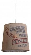 Подвесной светильник Cape horn 104752