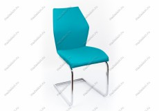 Набор из 4 стульев Y119 1141