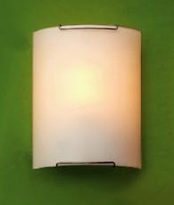 Накладной светильник 921 CL921000
