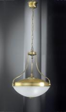 Подвесной светильник 3025-3L