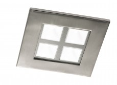 Встраиваемый светильник Box 357059