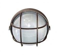 Накладной светильник НПО11-100-02 10572