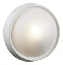 Накладной светильник Skoghall 102549