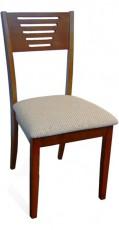 Набор стульев 4717 дуб (2 шт.)
