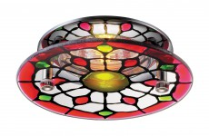 Встраиваемый светильник Vitrage 369398