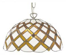 Подвесной светильник Chess A3160SP-1AB