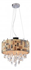 Подвесной светильник LSP-0196