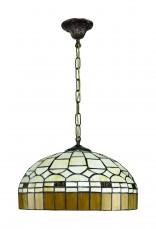Подвесной светильник 708 708/3-multi