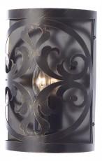 Накладной светильник Ricciolo SL254.401.01