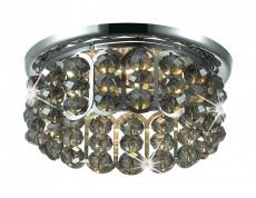 Встраиваемый светильник Versal 369495