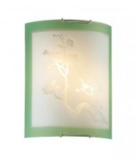 Накладной светильник Sakura 2245