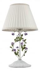 Настольная лампа Fiori SL695.504.01