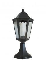 Наземный низкий светильник 6204 11070