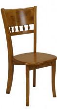Набор стульев 2536LC (4 шт.)