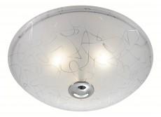 Накладной светильник Vanga 103020