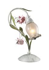 Настольная лампа декоративная Ameli 2252/1T