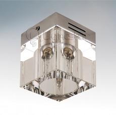 Накладной светильник Alta 104010