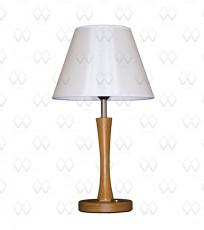 Настольная лампа декоративная Уют 32 250037701