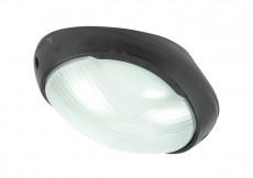 Накладной светильник Lanterns A2047 A2047AL-1BK