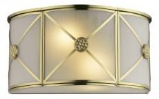 Накладной светильник Riona 2270/2W