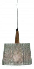 Подвесной светильник Faro 103098