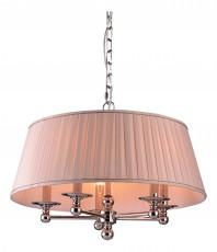 Подвесной светильник Malcone 1169/01 SP-5