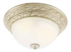 Накладной светильник Piatti A8013PL-2WA