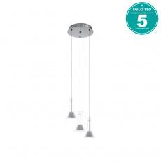 Подвесной светильник Musero 93792