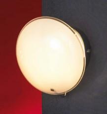 Накладной светильник Mattina LSQ-4301-01