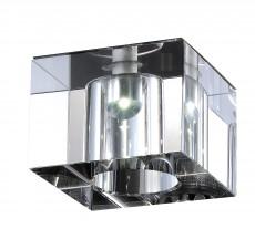 Встраиваемый светильник Cubic-LED 357013