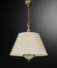 Подвесной светильник 6405-50L