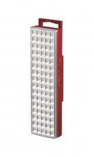 Светильник EL18 12900