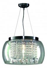 Подвесной светильник Ulysses A1111SP-5CC
